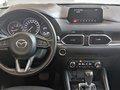 2018 Mazda CX5 2.5 AWD A/T Gas-12