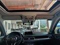 2018 Mazda CX5 2.5 AWD A/T Gas-13