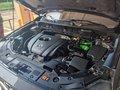 2018 Mazda CX5 2.5 AWD A/T Gas-14