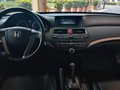 Second hand 2009 Honda Accord 2.4 A/T Gas for sale-1