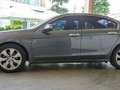 Second hand 2009 Honda Accord 2.4 A/T Gas for sale-3