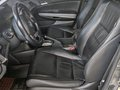 Second hand 2009 Honda Accord 2.4 A/T Gas for sale-6