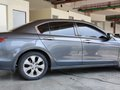 Second hand 2009 Honda Accord 2.4 A/T Gas for sale-10