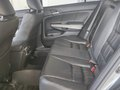 Second hand 2009 Honda Accord 2.4 A/T Gas for sale-4