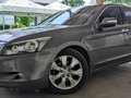 Second hand 2009 Honda Accord 2.4 A/T Gas for sale-13