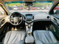 2nd hand 2012 Chevrolet Cruze LS AT Gas for sale-2