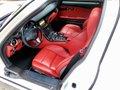 Used 2010 Mercedes Benz SLS AMG-3