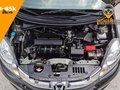 Honda Mobilio 2016 for sale in Automatic-3