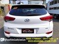 White Hyundai Tucson 2019 for sale in Cainta-4