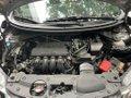 Sell 2017 Honda BR-V in Pasig-5