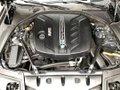Sell 2012 BMW 520D in Muntinlupa-3