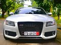 Sell 2011 Audi S5 in Quezon City-8