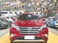 Selling Toyota Rush 2021 in Marikina-5