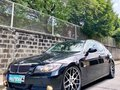 Sell 2007 BMW 316i in Pasig-7