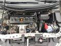 Sell 2014 Honda Civic in San Mateo-6