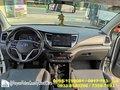 White Hyundai Tucson 2019 for sale in Cainta-0