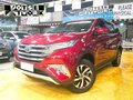 Selling Toyota Rush 2021 in Marikina-9