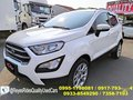 White Ford Ecosport 2019 for sale in Cainta-7