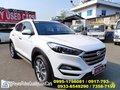 White Hyundai Tucson 2019 for sale in Cainta-9