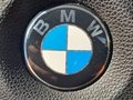 Sell 2007 BMW 316i in Pasig-4