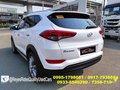 White Hyundai Tucson 2019 for sale in Cainta-5