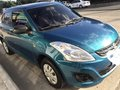 FOR SALE! 2014 Suzuki Swift Dzire  Available at cheap price-0