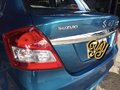 FOR SALE! 2014 Suzuki Swift Dzire  Available at cheap price-3