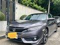 2016 Honda Civic E Modulo-5