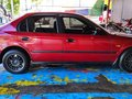 Selling Red 1999 Honda Civic in Pasig-1