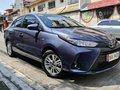 Sell 2021 Toyota Vios in Manila-4