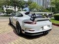 Selling White Porsche 911 2018 in Makati-6