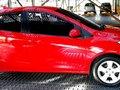 Selling Red Mazda 2 2014 in Makati-7