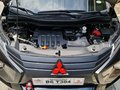 Selling Black Mitsubishi XPANDER 2019 in Quezon-5