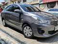 Mitsubishi Mirage G4 2016 for sale in Automatic-4