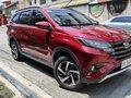 Sell 2020 Toyota Rush in Manila-4