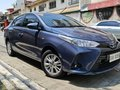 Toyota Vios 2021 for sale in Manual-4