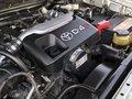 Selling Brightsilver Toyota Fortuner 2012 in Valenzuela-0