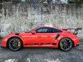 2016 Porsche 911 GT3RS-6