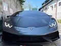 2015 Lamborghini Huracan LP610-4 -3