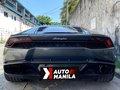 2015 Lamborghini Huracan LP610-4 -2