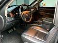 2010 Chevrolet Suburban 2500 -8