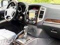 2021 Mitsubishi Pajero (3 Door)-6