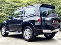 2021 Mitsubishi Pajero (3 Door)-4