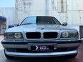 1995 BMW 740i-0