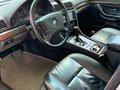 1995 BMW 740i-1