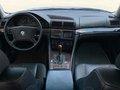1995 BMW 740i-3