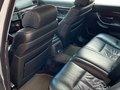 1995 BMW 740i-4