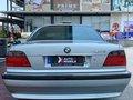 1995 BMW 740i-5