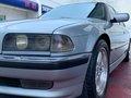 1995 BMW 740i-6