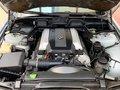 1995 BMW 740i-8